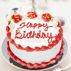 5c1efb85bcc32ea98b5b393697e6623b  online cake delivery chennai Birthday Cake Delivery At Midnight In Chennai