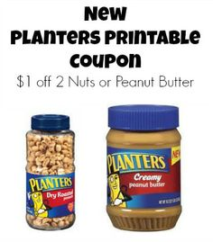 Planters coupon: http://www.coupondad.net/planters-coupon-june-2014/