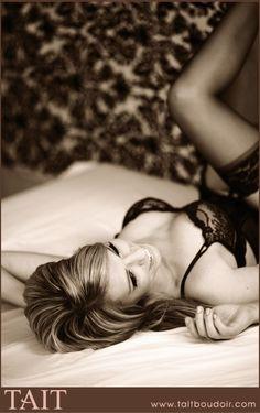 Google Image Result for http://www.taitboudoir.com/blog/images/intimate_boudoir_photography.jpg