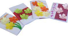 anyák napi ajándékok Logos, Art, Art Background, Logo, Kunst, Performing Arts, Art Education Resources, Artworks
