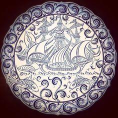 Nautical Backdrop, Nautical Background, Nautical Table, Nautical Compass, Nautical Bedroom, Nautical Flags, Nautical Wall Decor, Nautical Bathrooms, Vintage Nautical
