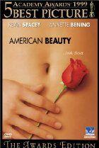 American Beauty - http://www.imdb.com/title/tt0169547/