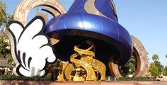 Vamos para Disney ! O guia mais completo de Orlando e região. Informações, mapas, hotel, hoteis, aluguel de carros e autos, restaurantes, lojas, parques tematicos, Disney World, Epcot, animal kingdom, Sea World, Universal Studios, MGM Studios, Adventure