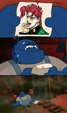 League Memes, League Of Legends Memes, Naruto, Hinata, Fandoms, Jojo Memes, Cute Couples, Family Guy, Lol