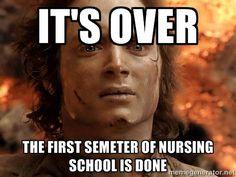 hate ati nursing school - Google Search