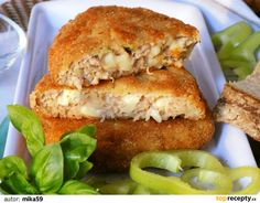 Salmon Burgers, Sandwiches, Food And Drink, Ethnic Recipes, Kitchens, Ground Meat, Paninis