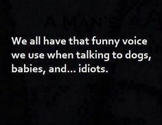 The 50 Best Funny Quotes - Volume 3