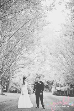 #justmarried #ido NC mountain #destinationwedding
