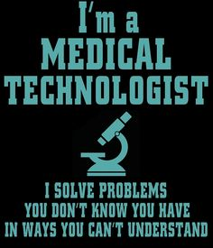 Medical Technology Humor 31 Ideas For 2019 Technology Careers, Technology Quotes, Technology Articles, Medical Technology, Technology Innovations, Technology Design, Energy Technology, Technology Gadgets, Laboratory Humor