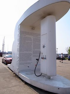 Solar Power Trailer Off Grid Power Gadgets Off The Grid Electric Station, Electric Charging Stations, Car Charging Stations, Gas Station, Power Trailer, Porsche, Magnetic Motor, 3d Printer Projects, Electric Cars