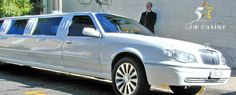 Starting a successful limo business takes a lot of work and knowing the right steps to take. You must recruit the right talent, manage your marketing and live in reality