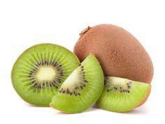 12 healthiest fruit on earth.
