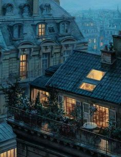 discount tag The roofs of Paris Tag someone youd take here! Courtesy of lushpin_ Paris, France Tag your best travel photos with Beautiful Homes, Beautiful Places, House Beautiful, Paris Apartments, Paris Apartment Interiors, Cosy Apartment, Parisian Apartment, Exterior, The Places Youll Go