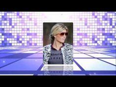 Best fashion blogs Ads Tavi Gevinson, Best Fashion Blogs, Cool Style, Personal Style, Ads, Style Fashion