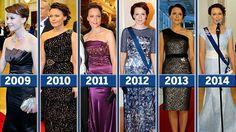 Backless, Formal Dresses, Finland, Fashion, Dresses For Formal, Moda, Formal Gowns, Fashion Styles, Formal Dress