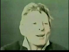 Danny Kaye - Nana Mouskouri - Harry Belafonte Musical Duets, Michael Mcintyre, Harry Belafonte, Greek Music, Summer Pictures, Greece, Musicals, The Past, The Incredibles