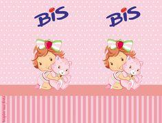 bis-personalizado-moranguinho-baby.jpg (885×672)