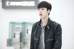 Post with 0 votes and 40 views. Jooheon, Hyungwon, Kihyun, Monsta X, Trending Memes, Adidas Jacket, Funny Jokes, Jackets, Fashion