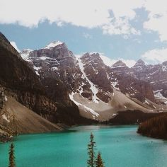 mountain tops Scenery, Mountains, Nature, Travel, Tops, Naturaleza, Viajes, Landscape, Destinations