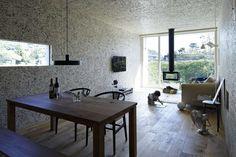 MYZ House - Architizer