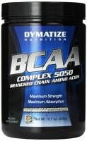 A simple complex of BCAA, love it Simple Complex, Appetite Control, Diet Books, Sports Nutrition, Diet Pills, Amino Acids, Muscle, Fitness, Powder