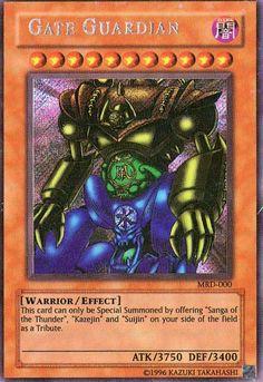 82 Best Yugioh Images Buchstaben Kartenspiele Yu Gi Oh