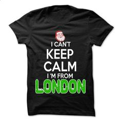 Keep Calm London... Christmas Time - 99 Cool City Shirt - #tee aufbewahrung #winter hoodie. GET YOURS => https://www.sunfrog.com/LifeStyle/Keep-Calm-London-Christmas-Time--99-Cool-City-Shirt--72340237-Guys.html?68278