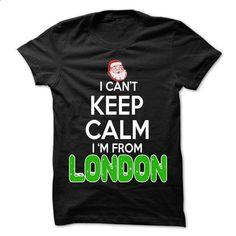 Keep Calm London... Christmas Time - 99 Cool City Shirt - #tee aufbewahrung #winter hoodie. GET YOURS => https://www.sunfrog.com/LifeStyle/Keep-Calm-London-Christmas-Time--99-Cool-City-Shirt--72340237-Guys.html?68278