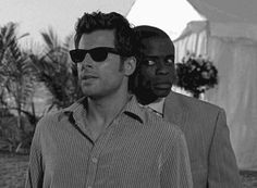 2. You've seen every episode at least once. And certain ones countless times. | Community Post: 11 Signs That You Are Obsessed With The TV Show 'Psych'