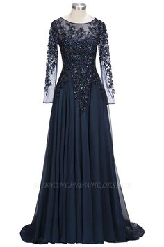 Looking for Realdressphotos in Tulle, A-line style, and Gorgeous Crystal,Pattern work? Babyonlinewholesale has all covered on this elegant ROWENA Cheap Evening Dresses, Cheap Prom Dresses, Trendy Dresses, Evening Gowns, Fashion Dresses, Bridesmaid Dresses, Formal Dresses, Mother Of The Bride Dresses Long, Mothers Dresses