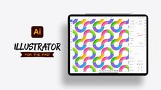 Review: illustrator on the iPad. Is it any good?