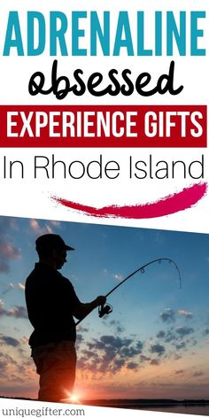 Adrenaline Junkie Experience Gifts in Rhode Island | Rhode Island Gifts | Presents For Rhode Island Fans | Rhode Island Presents | Experience Gifts | Adventure Gifts | Creative Presents | #gifts #giftguide #presents #rhodeisland #experiencegifts #adventure #creative #uniquegifter