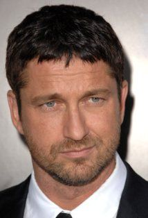 Gerard Butler; Born November 13, 1969 in Scotland. Movies I Love: Phantom of the Opera; P.S. I Love You; Nim's Island