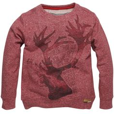 Moodstreet sweater | Olliewood