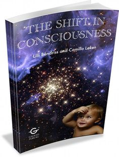 Bridiging Science and Spirituality