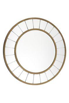 40214 valencia wall mirror