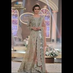 Brand: Maria B BRIDAL COLLECTION Material: Chiffon Price: Rs. 4000 **Full Payment Required for Booking** Payment: easypaisa Delivery within Pakistan: Rs. 300 Delivery outside Pakistan: depends on location . . . #mariab #mariabbride #mariabbridalcollection #mariabbrides #mariabreplica #mariabofficial #mariabeid #mariabeidcollection #summerwear #mariablawn #mariablawn2016 #lawnfever #lawnmania #Lawn2016 #digitalsilk #mariabchiffon2016 #masterreplica #designerclothingreplica #kapreyshaprey