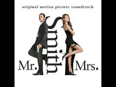 Mondo Bongo Mr and Mrs. Smith Joe Strummer & The Mescaleros  soundtrack of the film Mr and Mrs Smith   Premiered in 2005   BY iLoved Mr And Mrs Smith, Music Mix, Music Love, My Music, Will Smith, Tango, Joe Strummer, Cd Album, Cd Cover Art