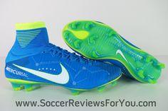 8f7382c44a956 Neymar Nike Mercurial Superfly 5