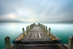 Sun Moon Lake #Taiwan 日月潭