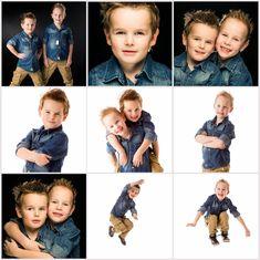 fotoshoot drie jongens - Google Search