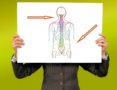 Az ízületek és a csontok általában tönkremennek, ahogy öregszel, de ne aggódj. Van valami, amit tehetsz, hogy leállítsd ezt a folyamatot. Nerf Spinal, Spinal Cord, Acupuncture, Acupressure, Spinal Disc Herniation, Benefits Of Chiropractic Care, Lumbar Disc, Intervertebral Disc, Alexander Technique