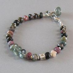 PCS pierres précieuses À faire soi-même Fabrication De Bijoux Artisanat Agate perles rondes 6 mm gris//taupe 60