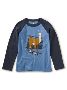 Toddler Boy Outfits, Toddler Boys, Graphic Tees, Graphic Sweatshirt, Raglan Tee, Kids Fashion, Sporty, Range, Stylish
