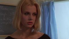 Paris, Texas (1984) dir. Wim Wenders