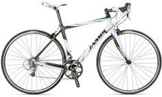 Women's Road Bike Jamis $999.00