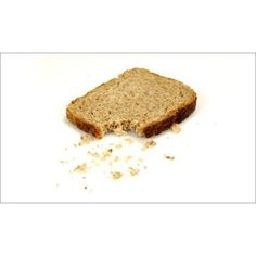 Homemade Bread Crumbs ❤ liked on Polyvore featuring home and kitchen & dining