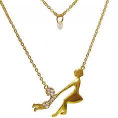 http://crazylittlethings.com.br/products-page/folheados/cordao-folheado-a-ouro-mae-e-filho/