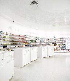 http://retaildesignblog.net/wp-content/uploads/2012/12/Lordelo-pharmacy-by-Jose-Carlos-Cruz-Vila-Real.jpg