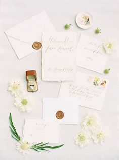 Countryside Vow Renewal with a Special Guest - Inspired By This Quirky Wedding, Whimsical Wedding, Invitation Suite, Invitations, Garden Wedding, Wedding Day, Cricut Wedding, Special Guest, Getting Old
